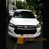 Foto Toyota all new innova baru 2016
