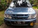 Foto Panther LM smart thn 2006