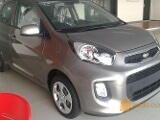 Foto Promo Akhir Tahun Kia All New Picanto Dealer...