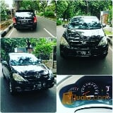 Foto Mobil toyota innova 2.7 V manual bensin second...