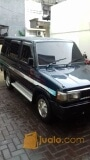 Foto Toyota kijang super astra superior long 5speed...