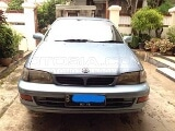 Foto Dijual Toyota Corona Absolute New Model 1.6 (1994)