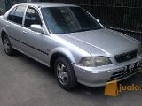 Foto Honda city tahun 1997 like new