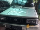 Foto Toyota Kijang Rover Ace Silver Th 1996