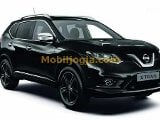 Foto Nissan All New X-Trail 2.5 cvt