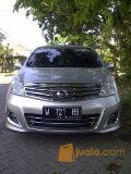 Foto Grand Livina XV 1.5 Manual/2013/Full variasi...