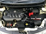 Photo 2010 Nissan Grand Livina 1.8 (a) tip top...