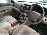 Photo 2006 Toyota Camry 2.0 (a)