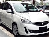 Photo 2011 Proton Exora 1.6 FullSpec Leather 1Owner TIPT