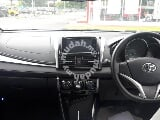 Photo New Toyota Vios 1.5