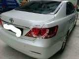 Photo 2013 Toyota Camry 2.4 (a)