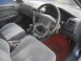 Photo 1996 Toyota Seg 1.6 (a)