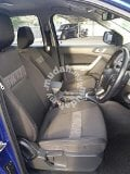 Photo 2013 Ford Ranger 2.2 (a)