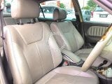 Photo Proton Perdana 2.0 (a) executive v6 tip-top...