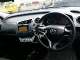 Photo 2007 Honda Stream 1.8 (a)