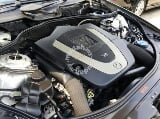 Photo Mercedes Benz S300L 3.0 (a) clear stock hurry up