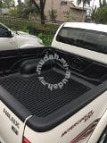Photo Toyota Hilux 2.5 (m) vnt 2014