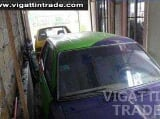 Photo Toyota Starlet 4door cavite