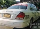 Photo Taxi for sale
