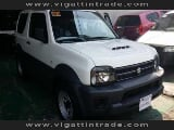 Photo Big savings no hidden fee for Suzuki Jimny Jx...