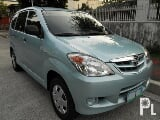 Photo 2011 Toyota Avanza J Casa Maintained