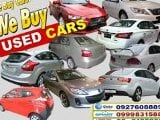 Photo We Buy all brands second hand used cars