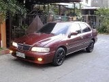 Photo 2000 Nissan Sentra Exalta STA A/t for sale