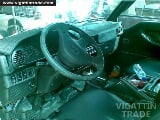 Photo 2000 Hyundai Grace Singkit All Power Diesel -mt