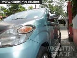 Photo Toyota Avanza 1 5g