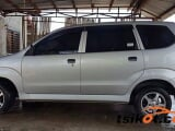 Photo Toyota Avanza 2007