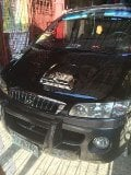 Photo Hyundai starex 03