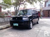 Photo 2005 1.3 Toyota bB