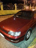 Photo Used Car For Sale RUSH 150K fix