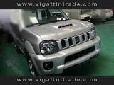 Photo Suzuki JIMNY JLX Latest Promo 99K All-in