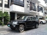 Photo 2012 Nissan Patrol Super Safari