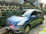 Photo Toyota Vios 2009