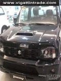 Photo Suzuki Jimny Jlx Maual transmission