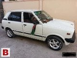 Photo Beautiful perfect condition fx 800cc car. In...