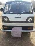 Photo Suzuki carry bolan 2009