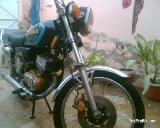 Photo Yamaha Rx115 1983 For Sale