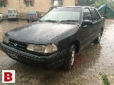 Photo Hyundai Excel (Reconditioned) (Overhauled) (1993)