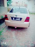 Photo Geely ck1.3 import car.