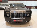 Photo Rolls royce phantom coupe, 2009, gcc, 17000km,...