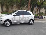 Photo Nissan Micra SV 2016 Model No1 Option fully...