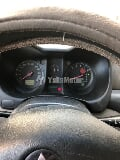 Photo Used Mitsubishi Outlander 2.4L 2004