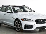 Photo Used Jaguar XF 3.0l sc s (380 ps) 2019