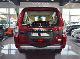 Photo Pajero, GLS 3.8L, Full Option, GCC Specs -...
