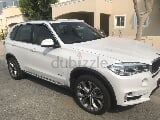 Photo 2017, BMW X5, Serv Warnty till 2022, Single owner