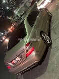 Photo Used Mercedes-Benz ML500 2006