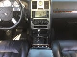 Photo 2008 Chrysler 300C 5.7L V8